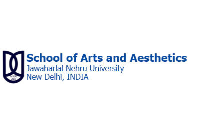 School of Arts and Aesthetics
