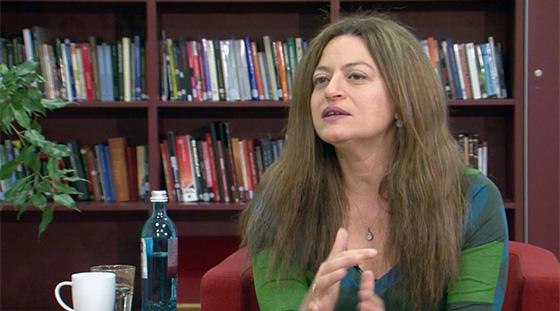 Amin Nora De San