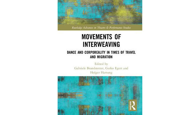 Movements of Interweaving / Routledge