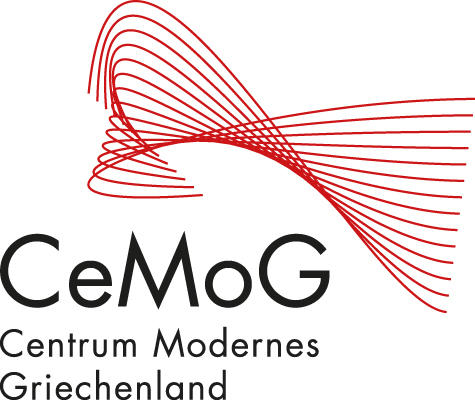 Center for Modern Greece (CeMoG)