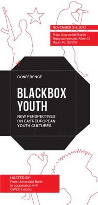 blackbox_youth_flyer_ausschnitt_258