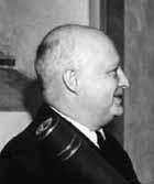 Paul Hindemith - Ehrenpromotion am 24.05.1950