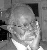 Mudimbe valentin yves fachbereich philosophie und for Studium soziologie nc