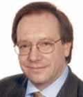 <b>Franz Michael</b> Maier - fmmaier