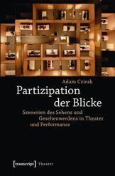 Partizipation der Blicke