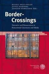 Border-Crossings