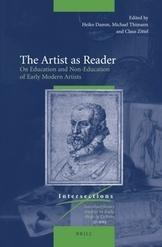 The Artist as Reader