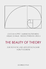 The Beauty of Theory