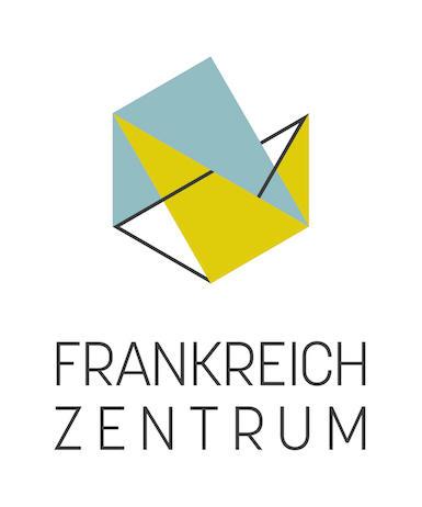 FZ Logo Vertikal Klein