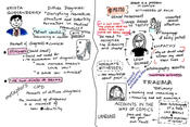 Graphic Notes 3
