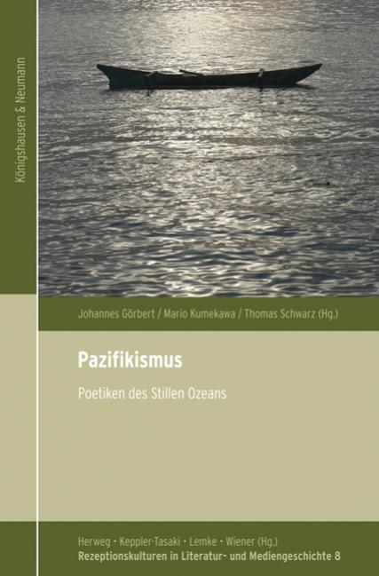 Pazifikismus-Band