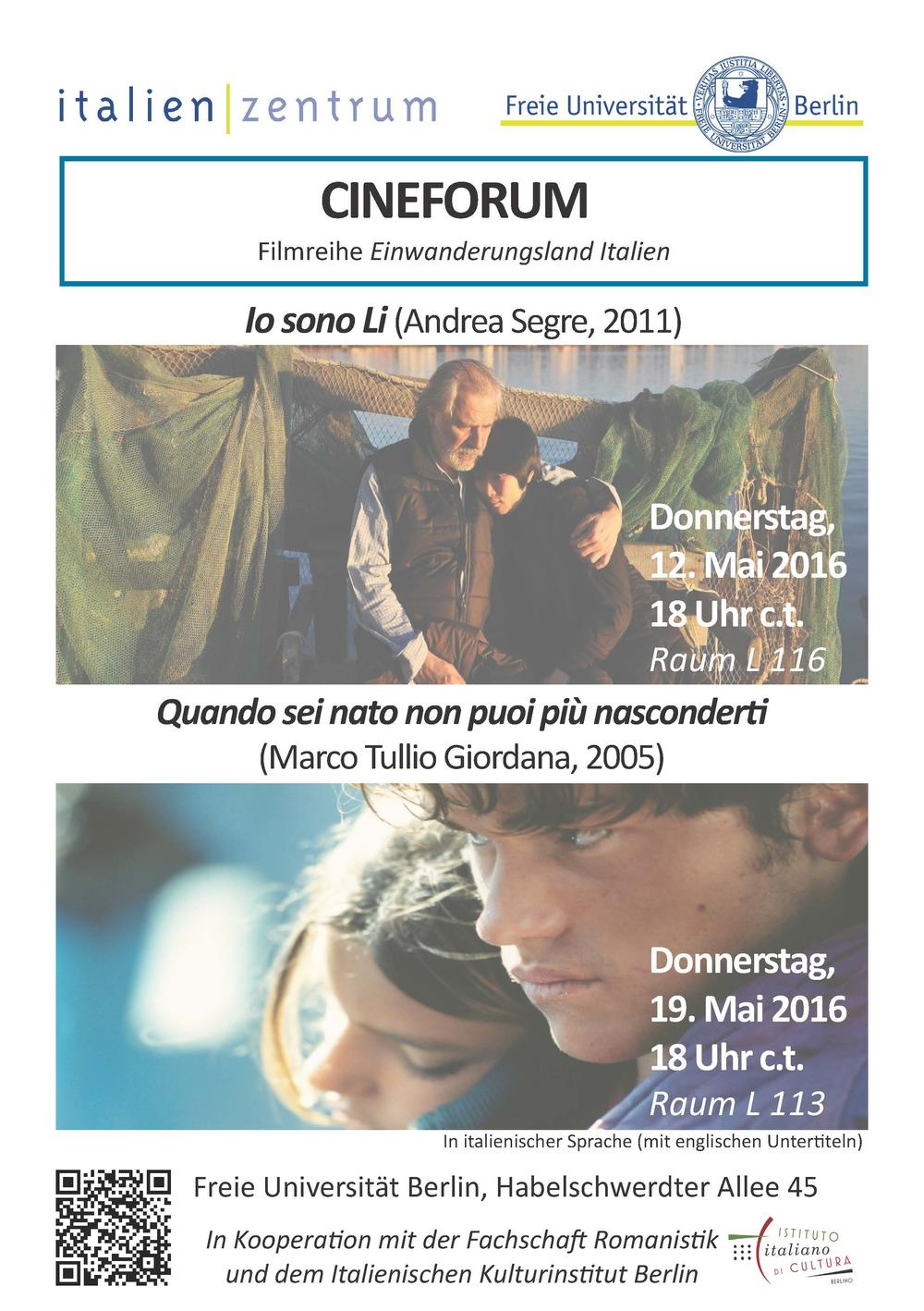 Flyer Cineforum1