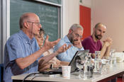 11 2019-06-20_Podiumsdiskussion_-_Workshop_Europa_(C)_Reiner_Freese_6833