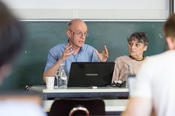 19 2019-06-20_Podiumsdiskussion_-_Workshop_Europa_(C)_Reiner_Freese_6870