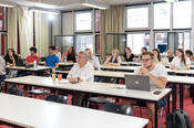 2019-06-20_Podiumsdiskussion_-_Workshop_Europa_(C)_Reiner_Freese_2226