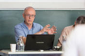 22 2019-06-20_Podiumsdiskussion_-_Workshop_Europa_(C)_Reiner_Freese_6877