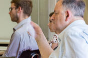 25 2019-06-20_Podiumsdiskussion_-_Workshop_Europa_(C)_Reiner_Freese_6892