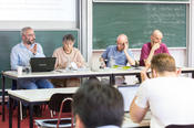 40 2019-06-20_Podiumsdiskussion_-_Workshop_Europa_(C)_Reiner_Freese_7010