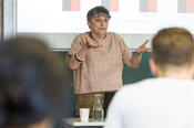 44 2019-06-20_Podiumsdiskussion_-_Workshop_Europa_(C)_Reiner_Freese_7043
