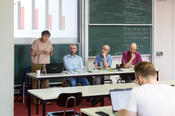 45 2019-06-20_Podiumsdiskussion_-_Workshop_Europa_(C)_Reiner_Freese_7050