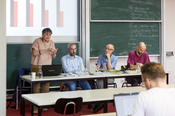 46 2019-06-20_Podiumsdiskussion_-_Workshop_Europa_(C)_Reiner_Freese_7051