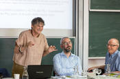 49 2019-06-20_Podiumsdiskussion_-_Workshop_Europa_(C)_Reiner_Freese_7068