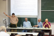 51 2019-06-20_Podiumsdiskussion_-_Workshop_Europa_(C)_Reiner_Freese_7075