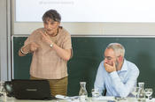 53 2019-06-20_Podiumsdiskussion_-_Workshop_Europa_(C)_Reiner_Freese_7091
