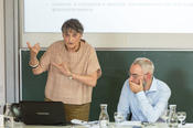 54 2019-06-20_Podiumsdiskussion_-_Workshop_Europa_(C)_Reiner_Freese_7093
