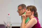 57 2019-06-20_Podiumsdiskussion_-_Workshop_Europa_(C)_Reiner_Freese_7128