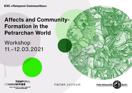 Flyer_Workshop_Affects and Community_Seite_1