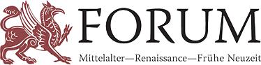 logo_374