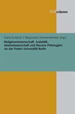 ISBN 978-3-89971-954-3