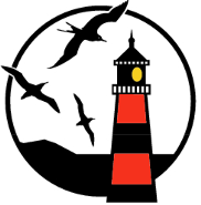 NLK-logo