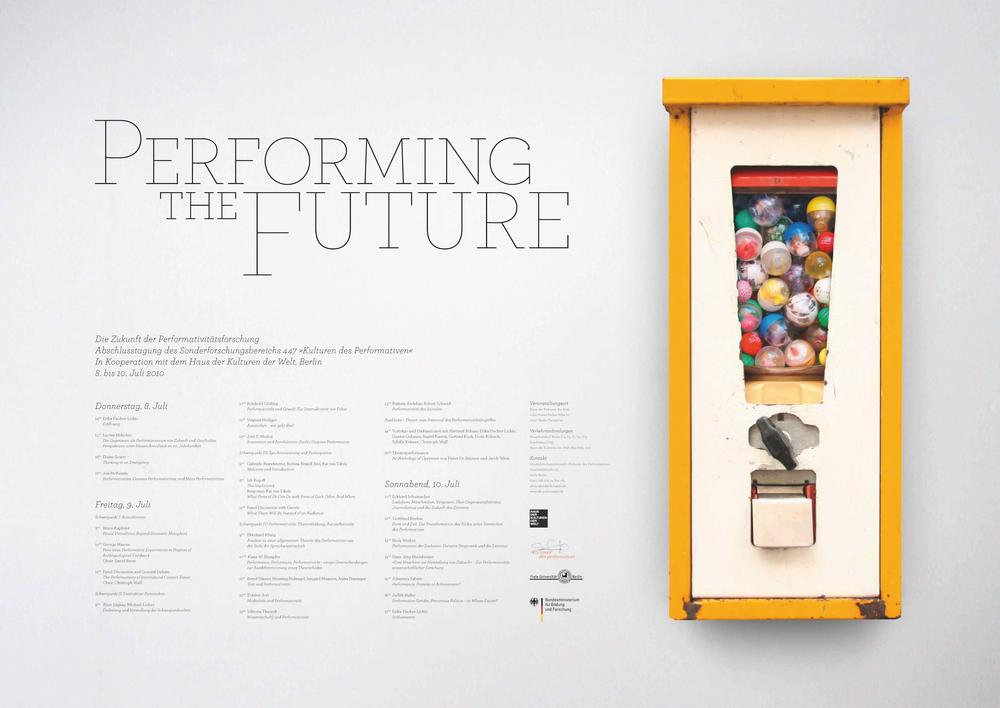 Plakat_Performing-the-Future-2010