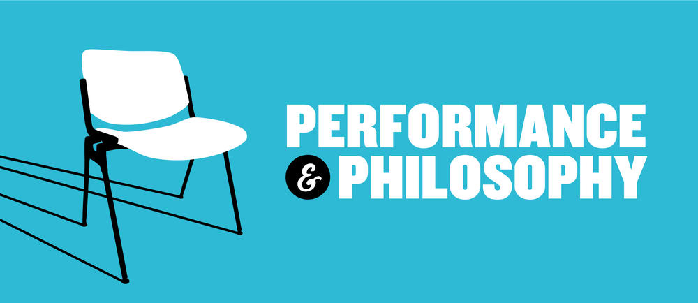 performance_and_philosophy