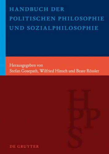philosophie seminar uni köln