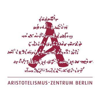 Das Logo des Zentrums