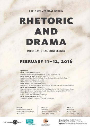 Poster_Rhetoric_and_Drama-page-001