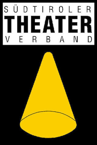 Südtiroler Theaterverband