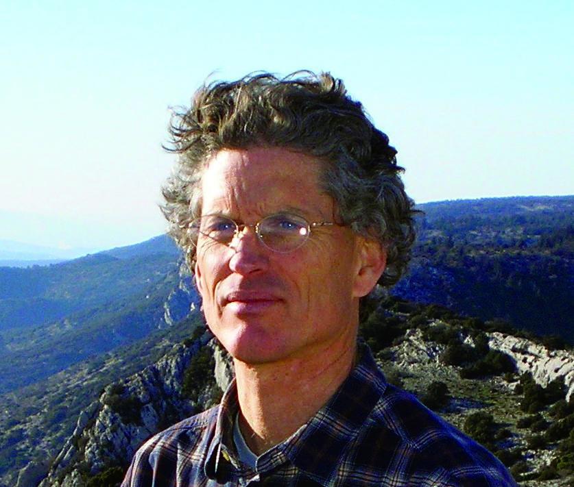David Hinton • Peter Szondi-Institut • Fachbereich Philosophie und ...