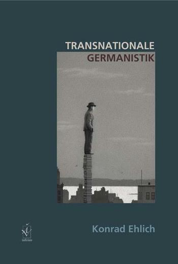 cover_transnationale-germanistik
