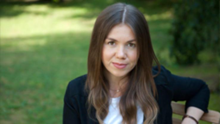 Tanja Ackermann Linguistik Fachbereich Philosophie Und Geisteswissenschaften