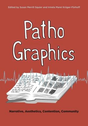 Cover_PathoGraphics