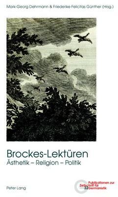 Neuere Deutsche Literatur