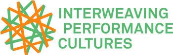 Interweaving Performance Cultures Logo