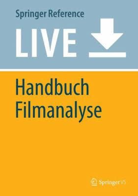 Filmwissenschaft Berlin