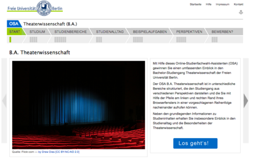 Osa_Theater_screenshot