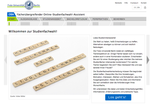 Osa_fächerübergreifend_screenshot