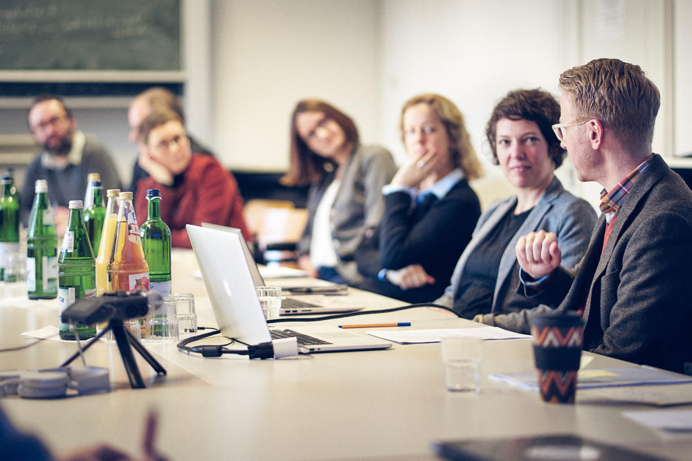 Forschung_Workshop
